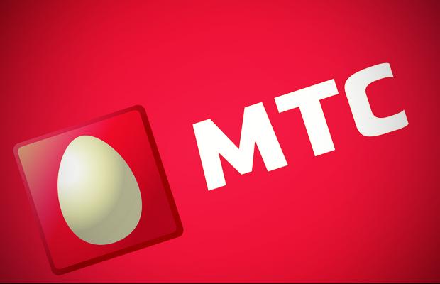 Мобильный Интернет в зарубежных поездках с МТС становится удобнее!
