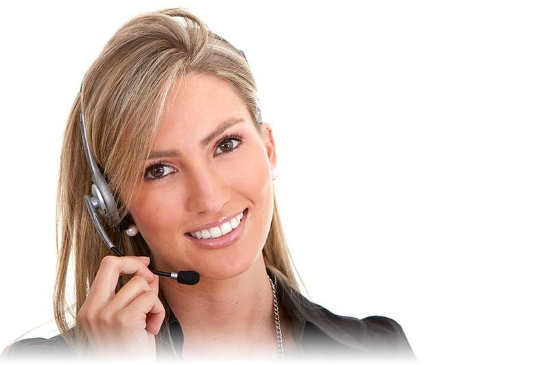 Contact-us7-min-min