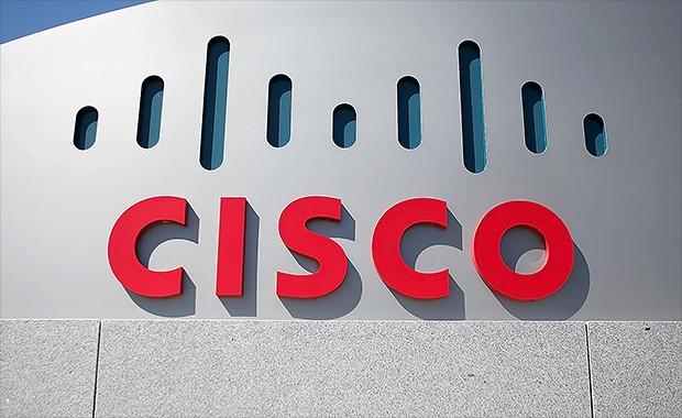 Cisco окажет помощь в переходе на эксплуатацию сети 4G