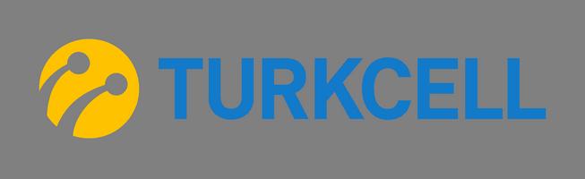 Turkcell принял участие в пятом ежегодном технологическом саммите