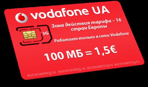 Vodafon UA iso-min