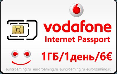 Vodafon-internet-passport-min