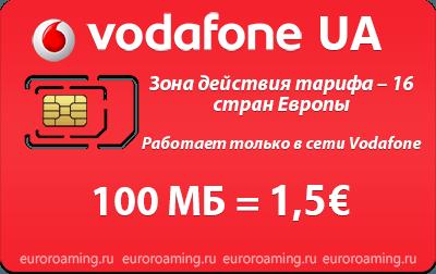 Vodafone-UA-min-min