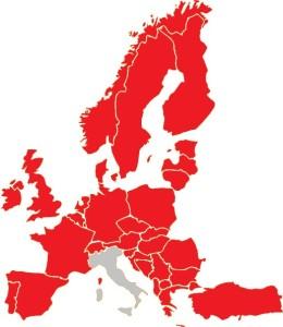 europe-Smart-pasport-260x300