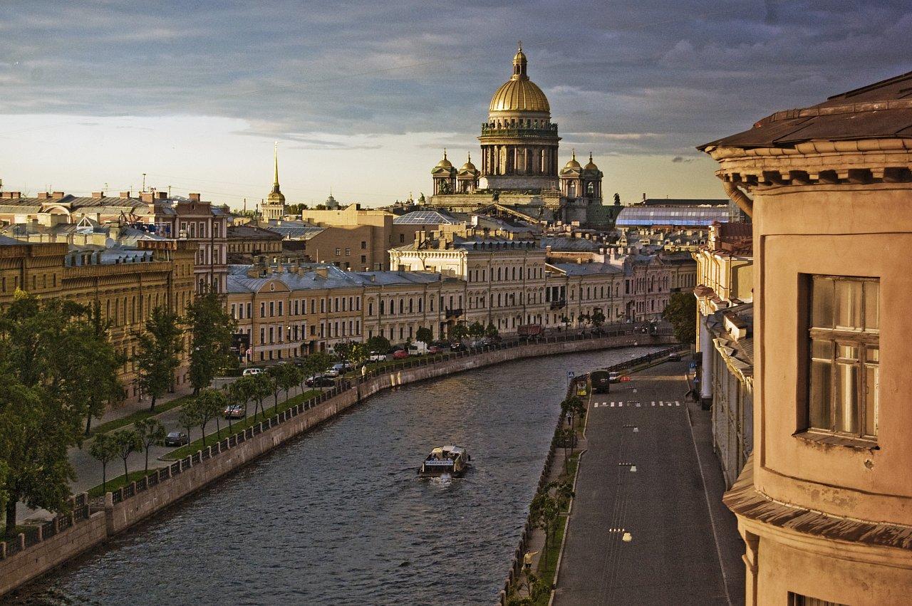 Купить сим-карты Orange, Vodafone, Глобалсим в Санкт-Петербурге