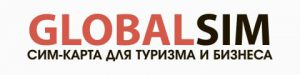 Globalsim30-min 7-min