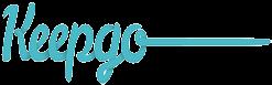 logoKEEPGO2