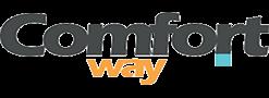 logo_comfortway_king1