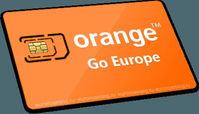 orange iso glossy-min