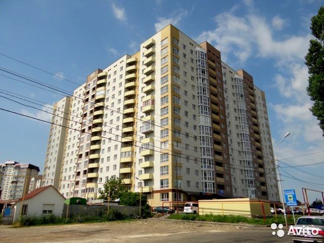 Точка выдачи в г. Ставрополь общий вид