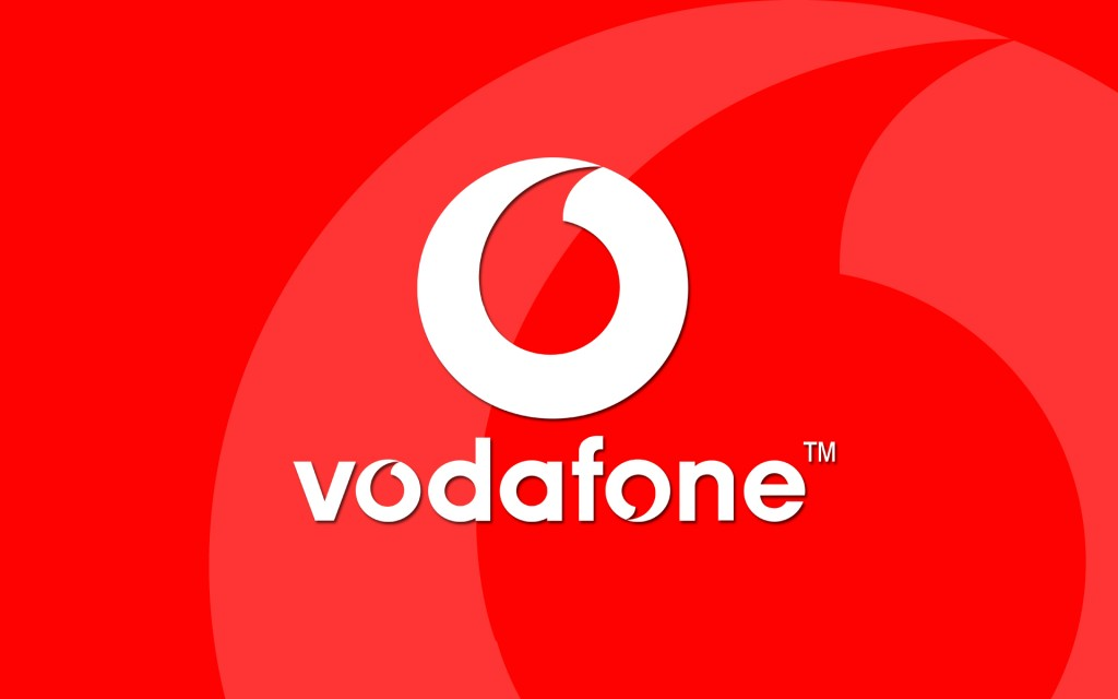 Vodafone Red (Украина)