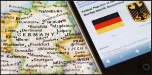 24477c6741fd2 Приобрести сим-карту в Германии для туриста не составит труда. Это можно  сделать в супермаркете, в аптеке, на автозаправочной станции, почтовом  отделении и ...
