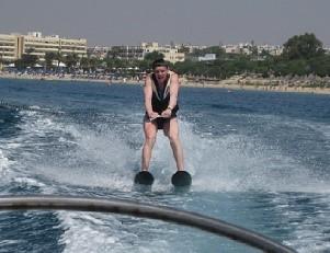 Поездка на Кипр. Отзыв и впечатления. Как мы бесплатно звонили в Россию через Viber с мобильным интернетом Vodafone