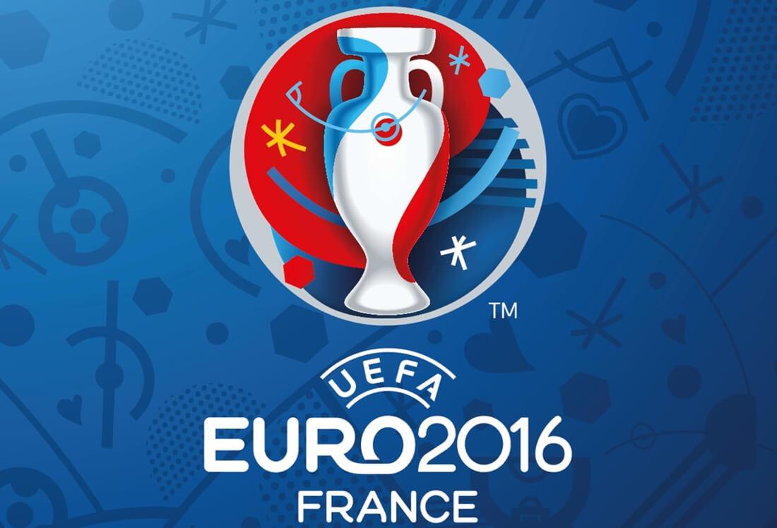 Евро 2016: подготовка к поездке на чемпионат Европы по футболу во Францию
