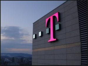 Оператор связи T-Hrvatski Telekom