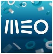 Мобильный оператор MEO