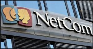 Оператор связи NetCom