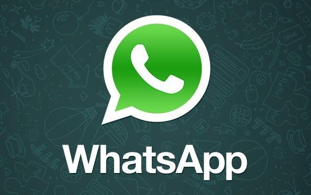 WhatsApp станет бесплатным и еще более полезным