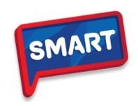 Эстонский оператор Smart (Tele2)