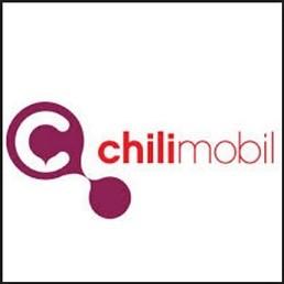 Оператор связи Chilimobil