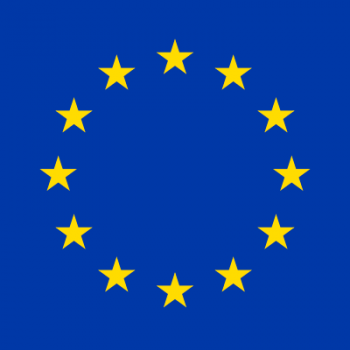 eu__flag_of_europe-min