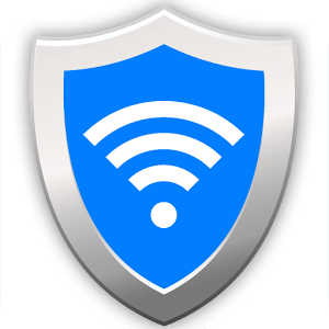 Wi-Fi: опасности, которые подстерегают пользователей?