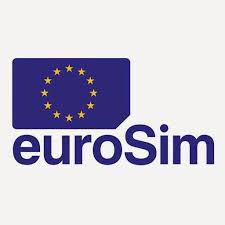 Компания Eurosim