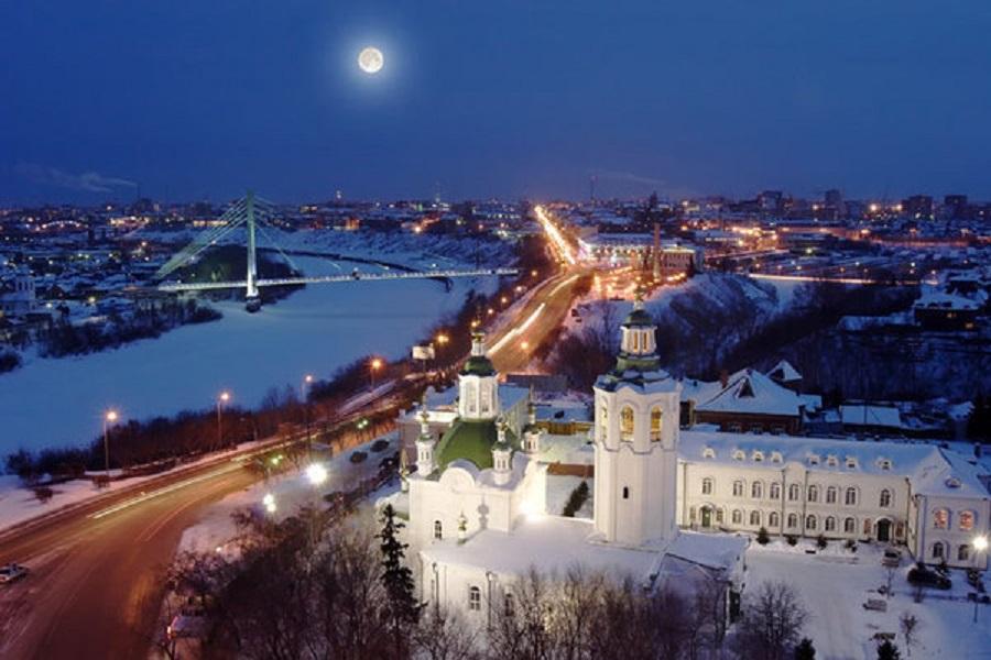 Купить сим-карты Orange, Vodafone, Ortel, Глобалсим и Водафон  Украина в Самаре