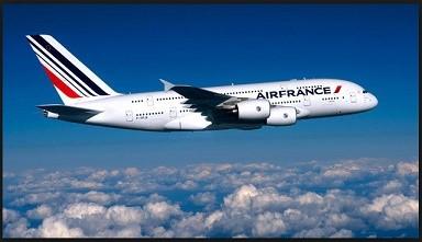 Самолет на евро 2016