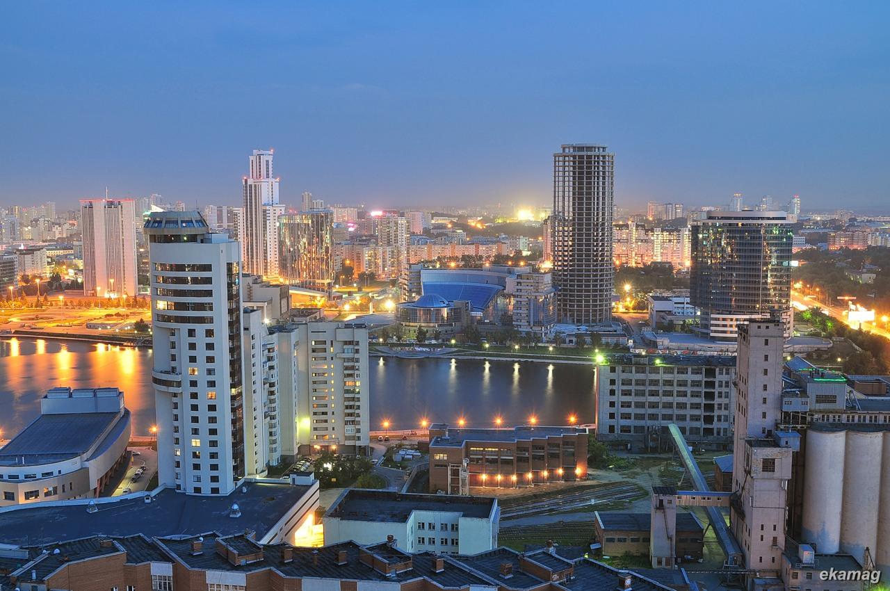Купить сим-карту для роуминга за границей в Екатеринбурге Orange, Vodafone (Испания), туристическую сим-карту Globalsim