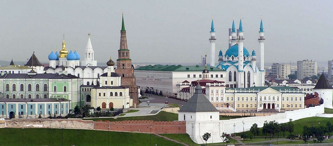 Купить сим-карты Orange, Vodafone, Глобалсим в Казани