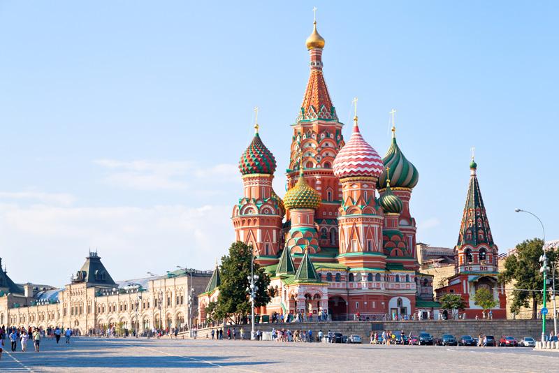 Купить сим-карты Orange, Vodafone и Глобалсим в Москве