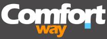 Компания Comfortway
