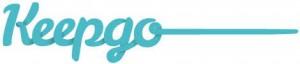 Компания Keepgo