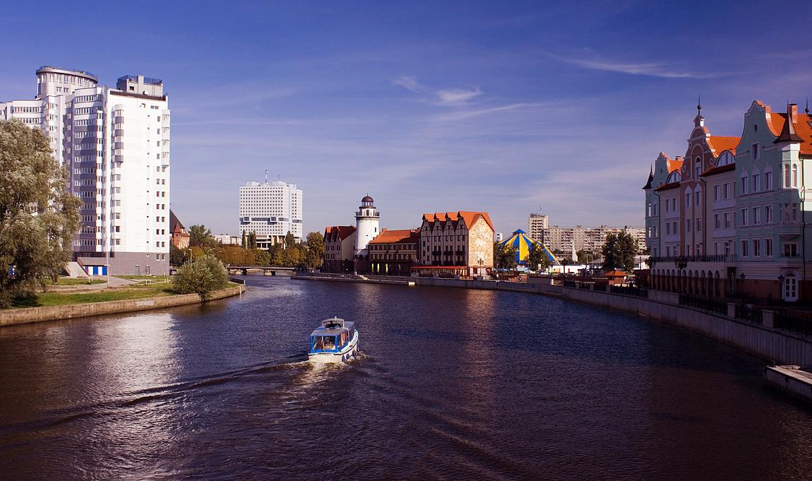 Купить сим-карты Orange, Vodafone, Ortel, Глобалсим и Водафон Украина в Калининграде