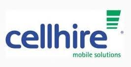 Компания Cellhire