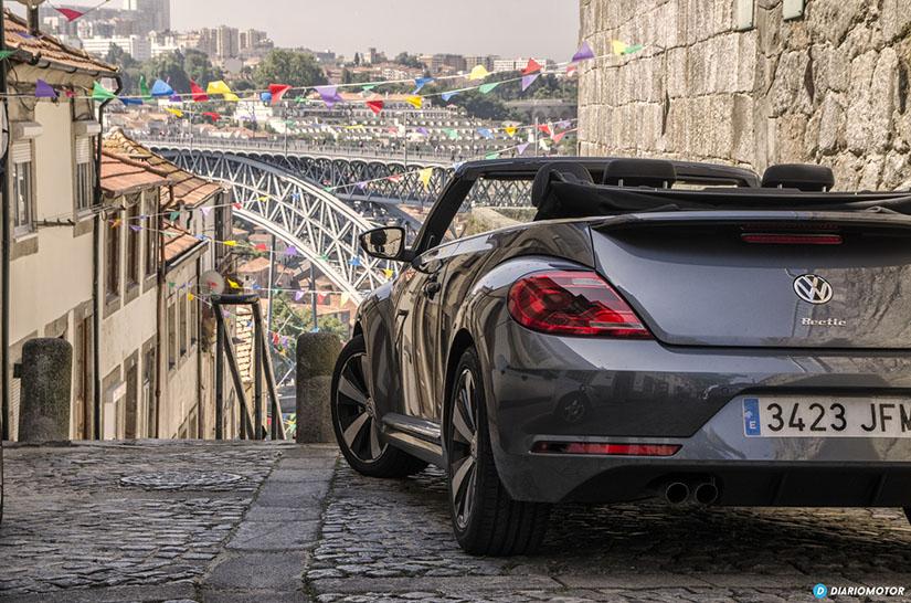 Автомобильные дороги Португалии