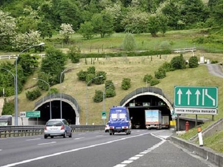 Платные автомобильные пути Италии