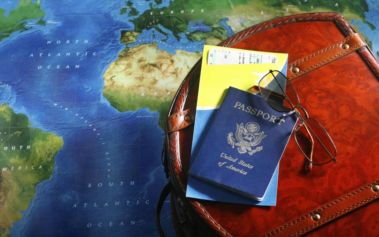 Получение португальской шенгенской визы