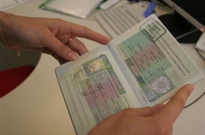 Получение бельгийской шенгенской визы