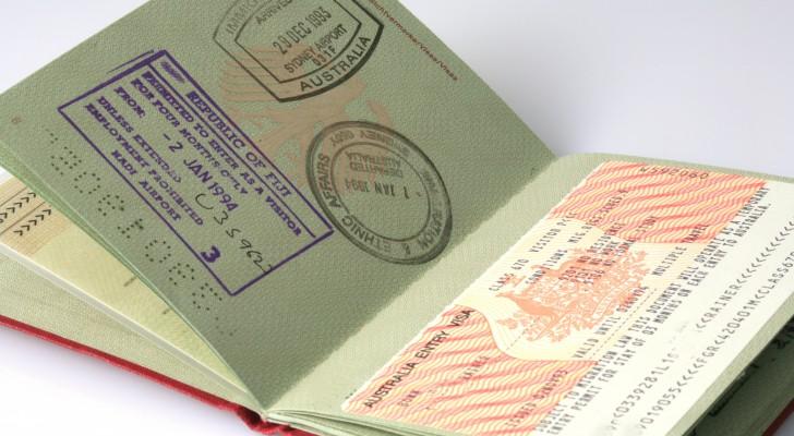 Получение финской шенгенской визы