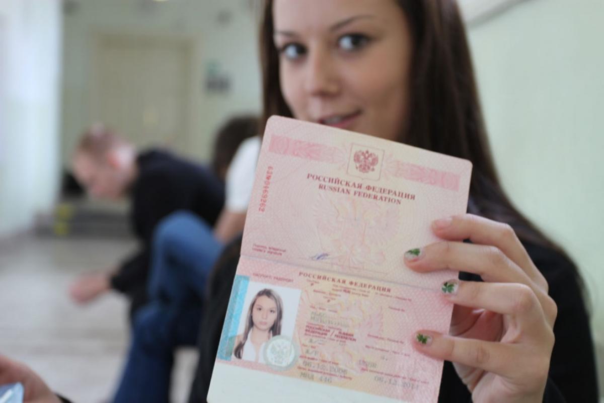 Получение греческой шенгенской визы