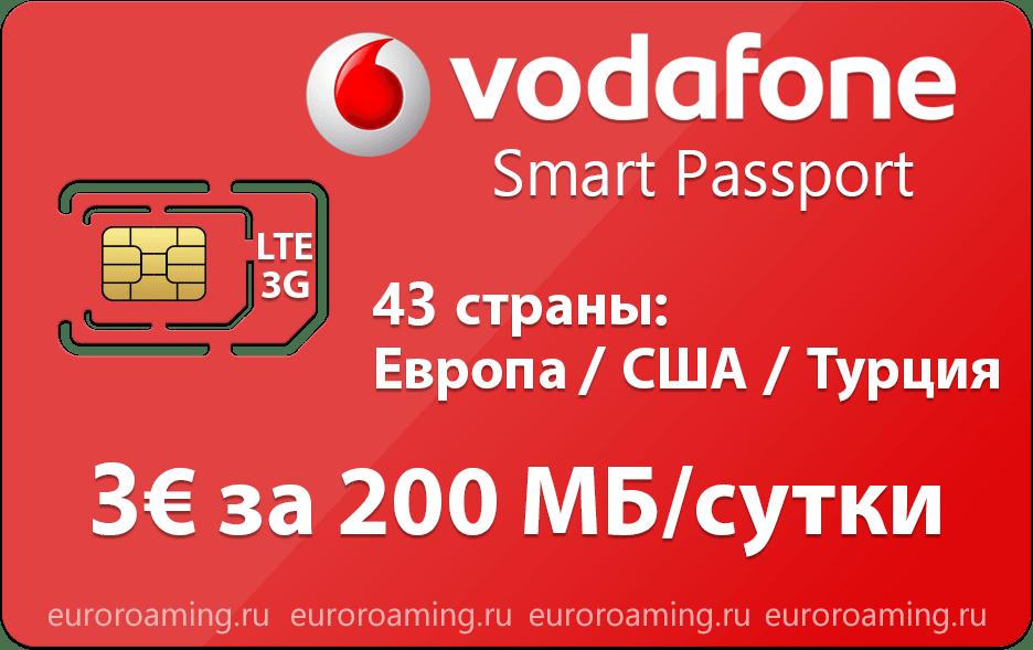 Vodafon Smart passport-min