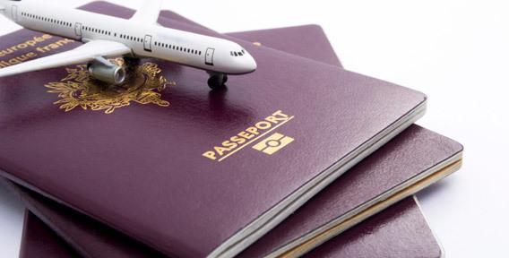 Получение словацкой шенгенской визы
