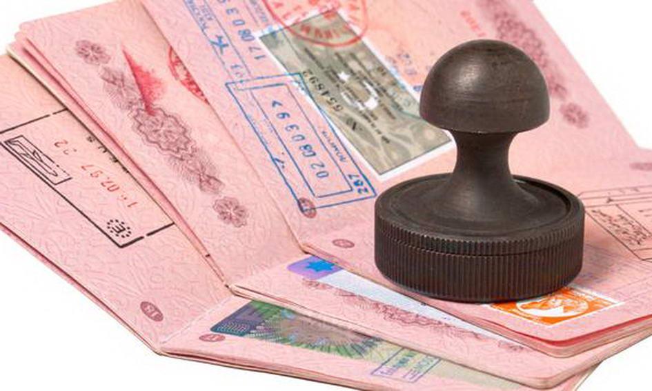 Получение люксембургской шенгенской визы