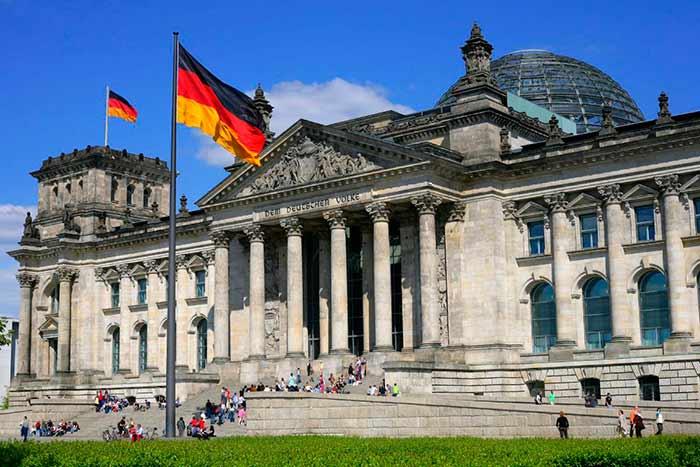 Как мне удалось получить бесплатное образование в Германии