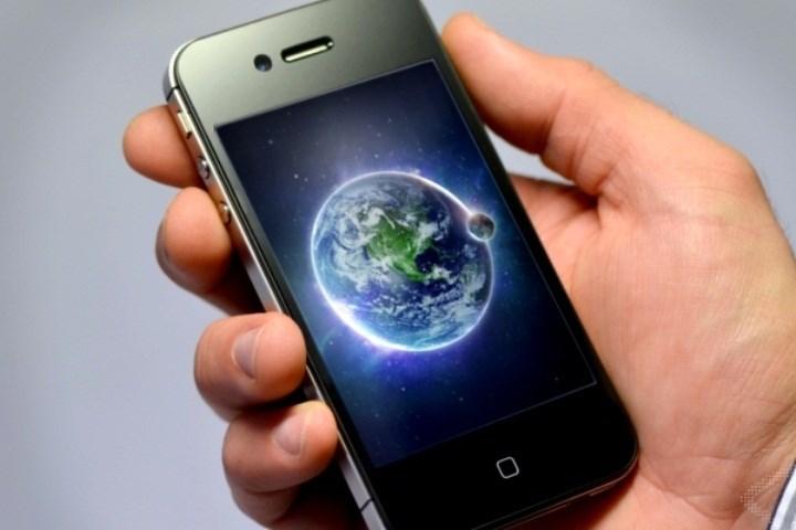 Путешествие в Китай с Глобалсим: отзывы о карте, звонки с мобильного на Viber.