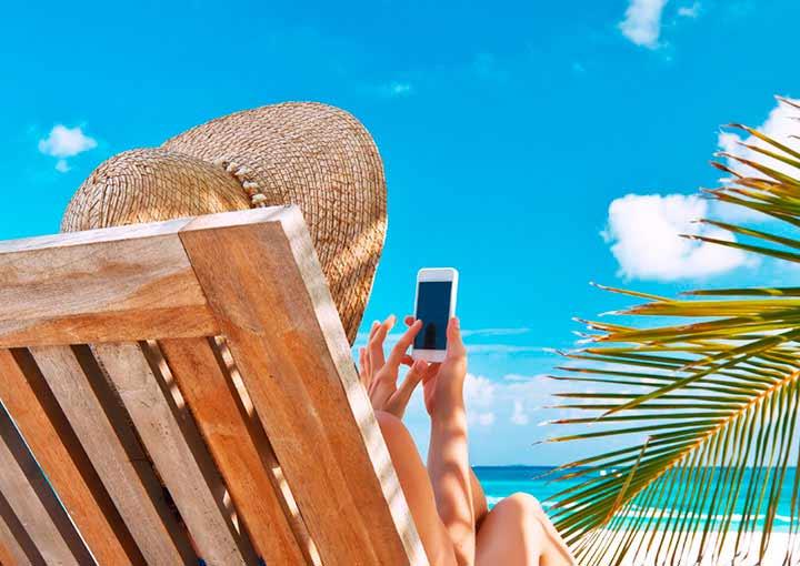 Мобильный интернет в Никарагуа