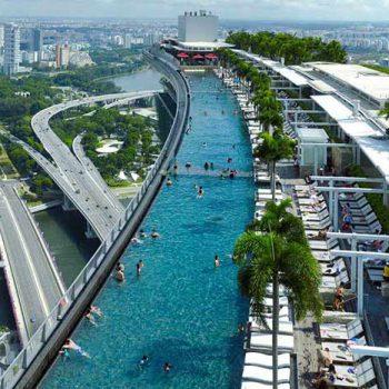 мобильный интернет в сингапуре