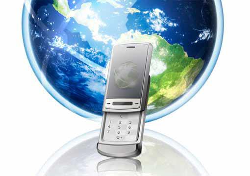 Мобильный интернет в Колумбии
